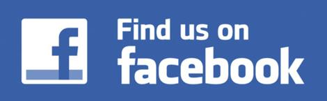 Blue Box facebook